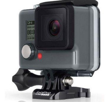 Situs cek harganya kamera Canon, Nikon, Fujifilm, Samsung, Sony, Sahitel, Olympus, Minolta, Panasonic, Pentax, Kodak, dll.