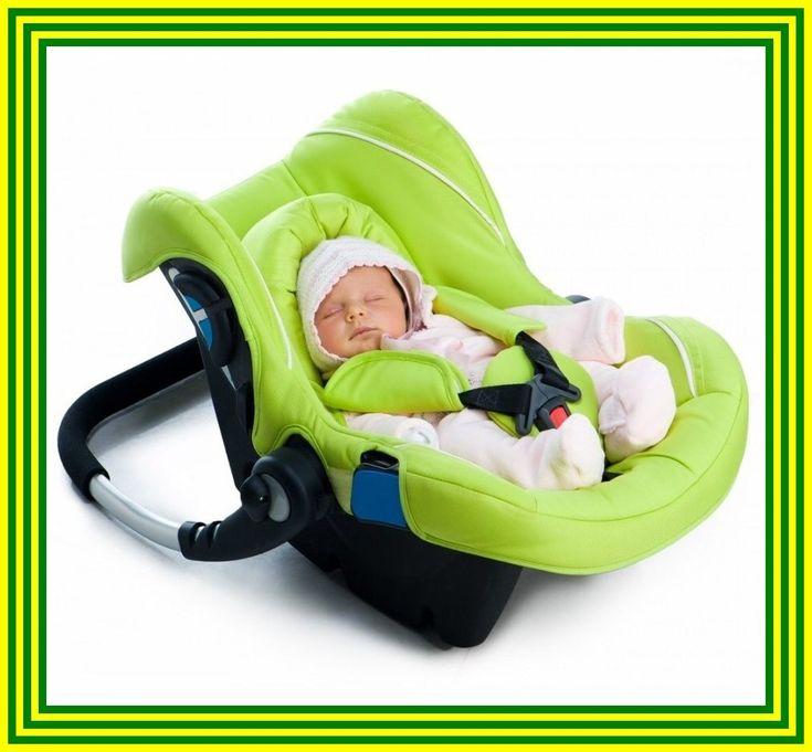 100 reference of baby chair stroller merk family in 2020 ...