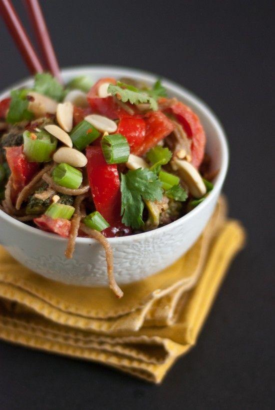 ... noodle bowls noodle salads soba noodles pasta noodles dinner bowls