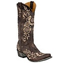 perfect.Birthday, Cowboy Boots, Horseshoes Boots, Boots Ideas, Black Boots, Boots Heels, Black Cowboys, Awesome Boots, Boots Obsession