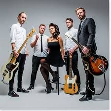 wedding function band - Google Search