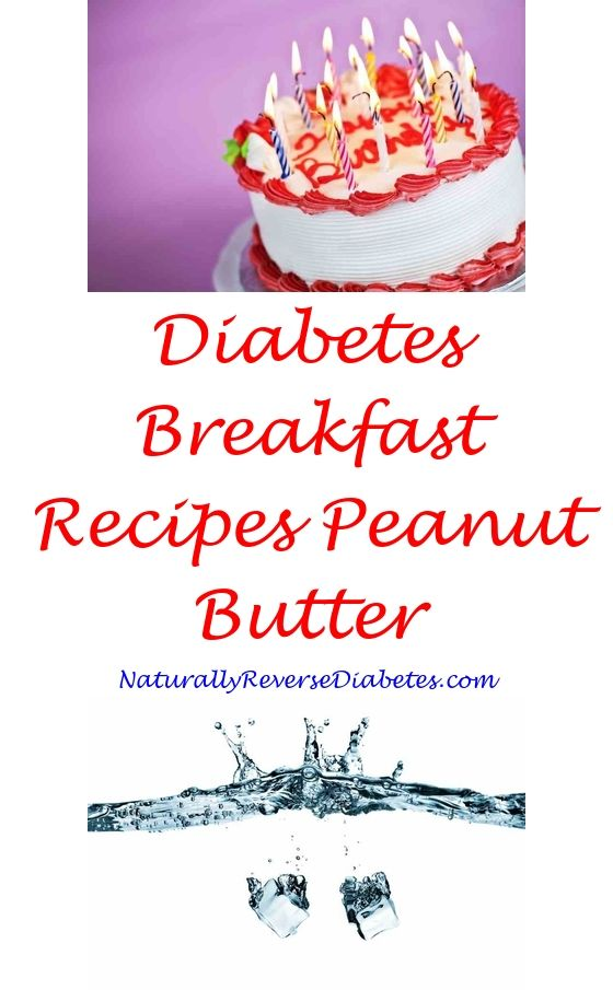diabetes poster people - diabetes recipes desserts gestational.diabetes bracelet gold 3840335277