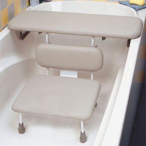 Bathroom Bath Seats Bathing Aids Complete Care Shop Bathtub Bench For  Elderly Best Paint Cabinets Kohler. Best 25  Bath chair for elderly ideas on Pinterest   Wheelchair