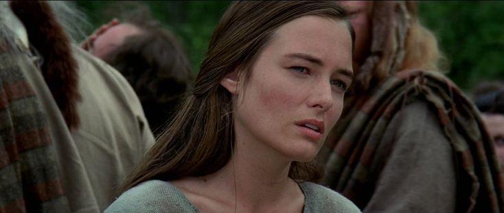 Catherine McCormack - Braveheart (1995) (1920×813)