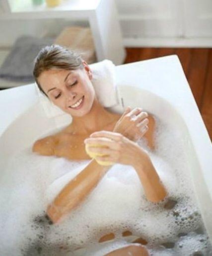 20 Best Images About Kohler Best Bathtub Cleaner On