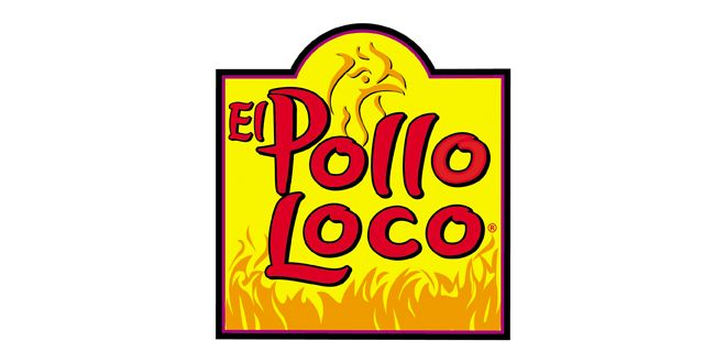 Look at the latest, full and complete El Pollo Loco menu with prices for your favorite meal. Save your money by visiting them during the happy hours. http://www.menulia.com/el-pollo-loco-menu-prices