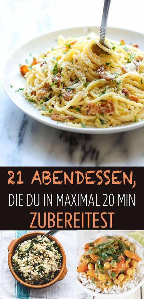 Tortellini in Butter-Parmesan-Sauce mit Knoblauch
