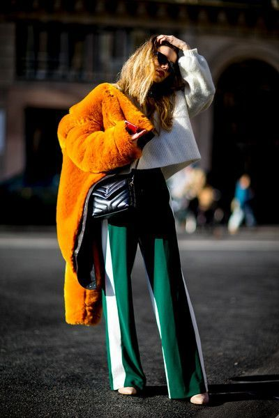 StreetStyle at it's best