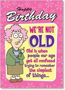 6746 best auntie acid quotes images on pinterest aunt acid auntie create a unique and custom birthday card with this personalized greeting card titled anyway have a wonderful christmas bookmarktalkfo