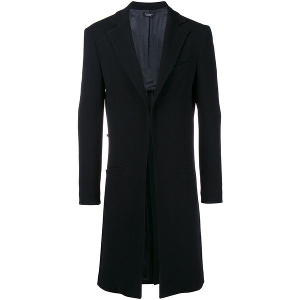 Free shipping and returns on Men's Wool & Wool Blend Coats & Jackets at 0549sahibi.tk