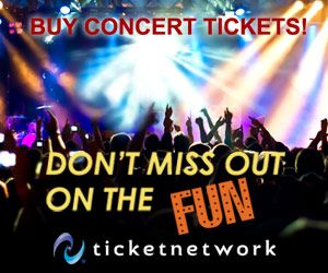 Buy Concert Tickets! http://savebigtips.com/tickets/