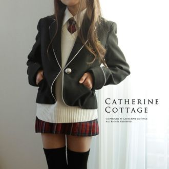 Formal Suits for Junior Girls   Rakuten: Junior girls girls graduation suit ガールズスーツ knit ...