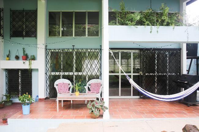 House Sitters Needed Dec 5, 2016 Short Medium Term Panama Panama City Panama