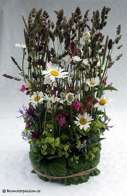 blomsterarrangemang - Sök på Google