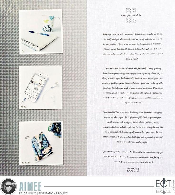 ECT-FF-AIMEE-APRIL 2014-ME