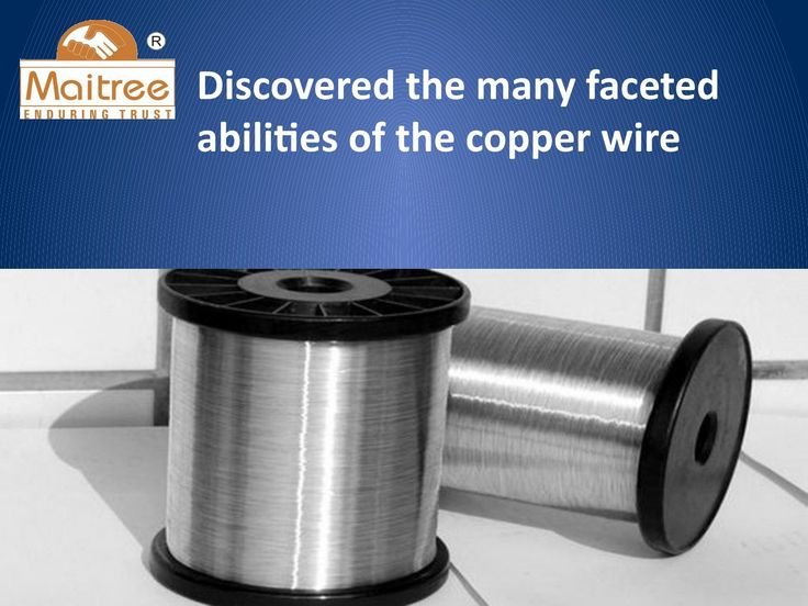 13 best Copper wire manufacturers in Mumbai images on Pinterest ...