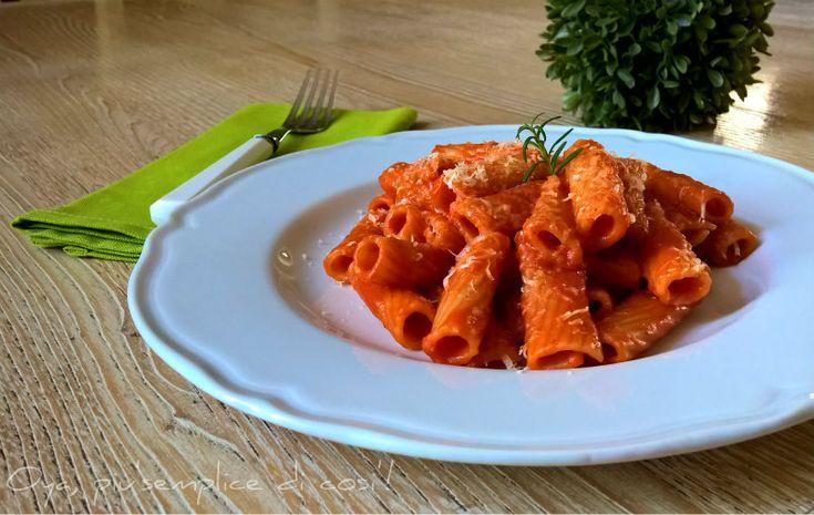 Pasta risottata, ricetta primo piatto. http://blog.giallozafferano.it/oya/pasta-risottata-ricetta-primo-piatto/