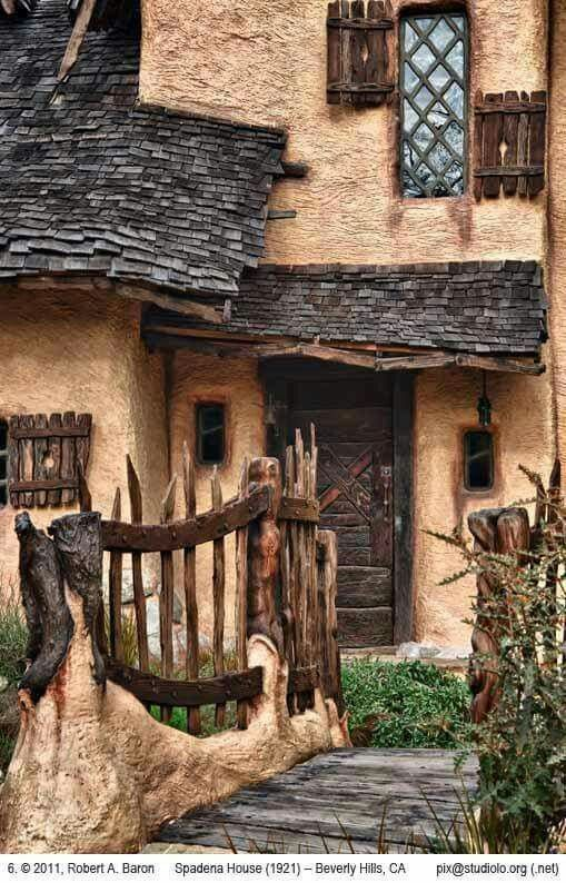 34 Best The Witches House Images On Pinterest Witch Cottage Witch House And Arquitetura