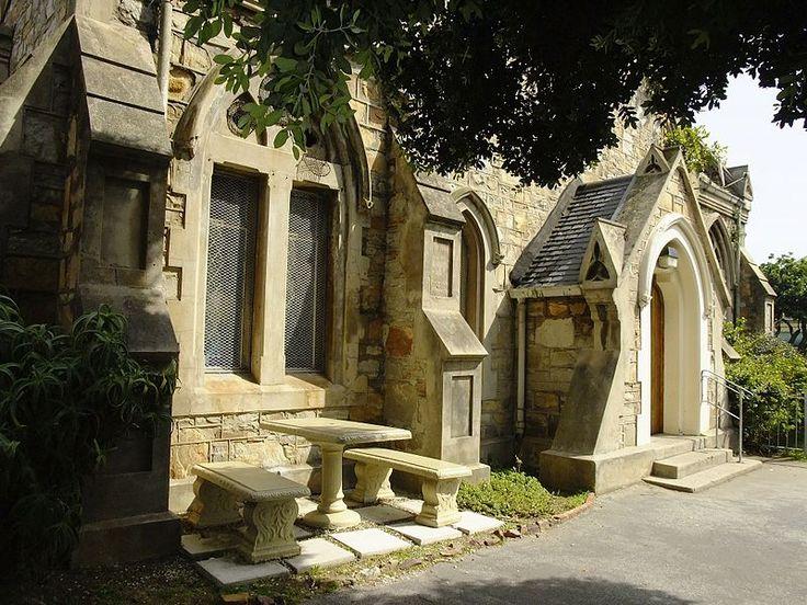 File:Holy Trinity Anglican Church Hall-001.jpg