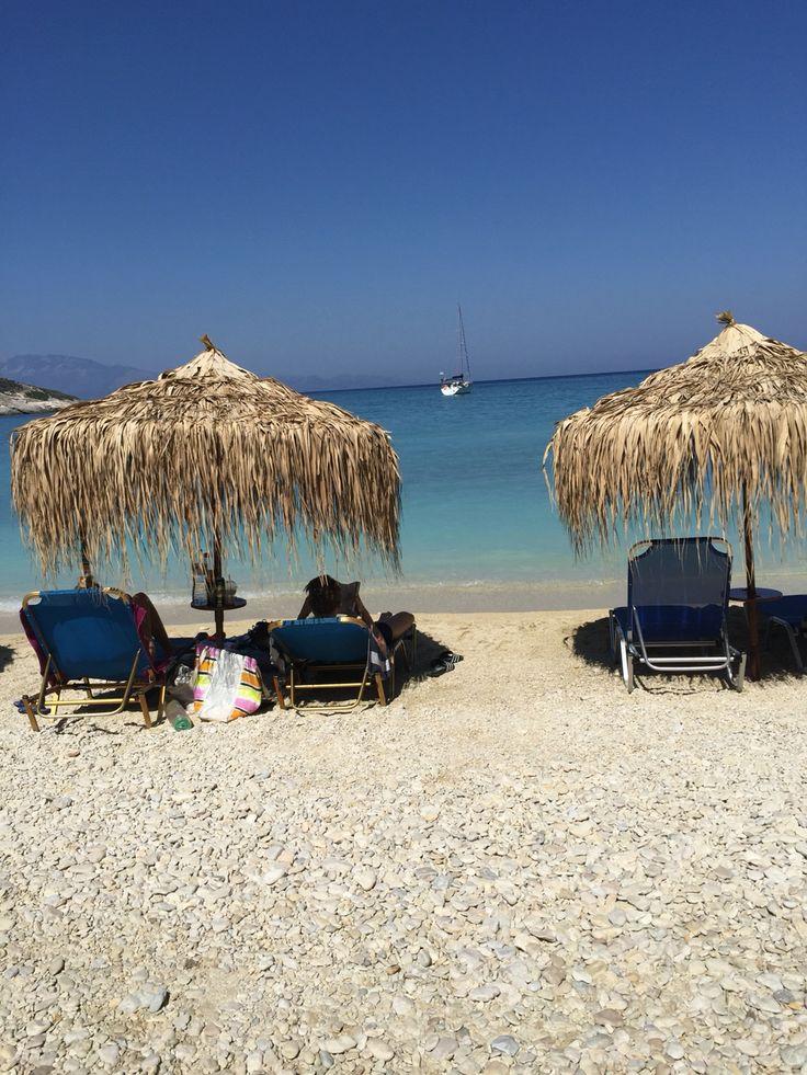 Xigia Beach, sulphur beach, Zakynthos, Zante