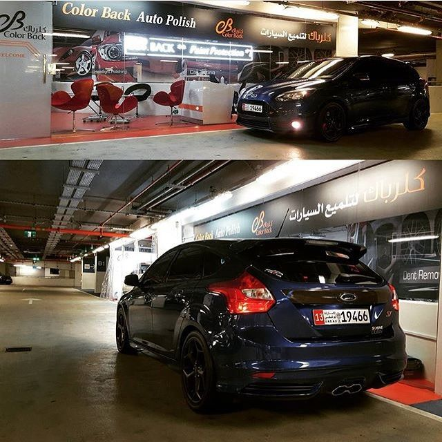 We are placed in WTC Mall.For more information please call 0505227272 #cars#bmw#mercedes#uae#abudhabi#cornish#bikes#motors#clients#washing#polish#customers#clean#dubai#myabudhabi#insta_abudhabi#insta_uae#colorback#autopolish#2016#exotic#exhaust#teamwork#luxury#ferrari#sportcars#toyota#nissan by color_back_auto_polish