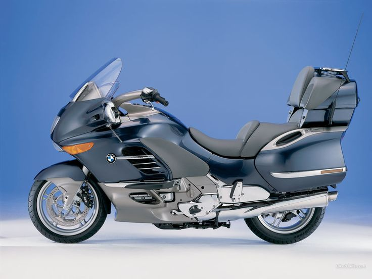 69 best bmw k1200lt images on pinterest biking motorbikes and rh pinterest com 2018 BMW K 1600 B Problems with BMW K Bikes