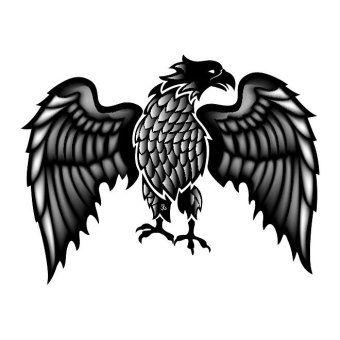 100+ Wings Vectors | Download Free Vector Art & Graphics ...