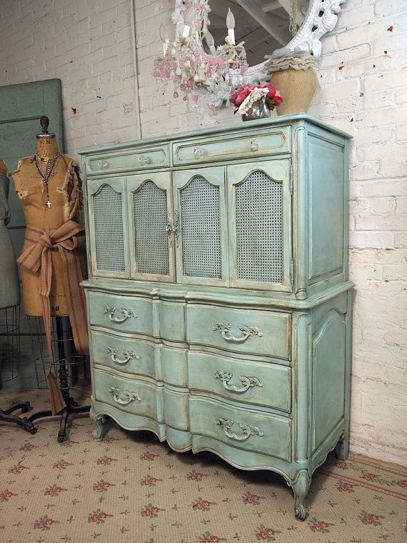 Love The French Stuff Furniture And Other Cool