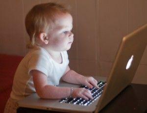 10 herramientas para que los niños aprendan programación