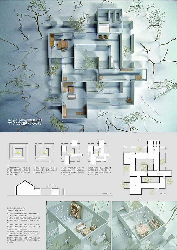 建築 コンペ 結果 - Google 検索