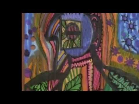 Ana Camille Portfolio December 2014 - YouTube