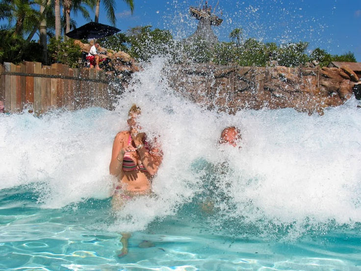 111 Best Typhoon Lagoon Images On Pinterest Disney S