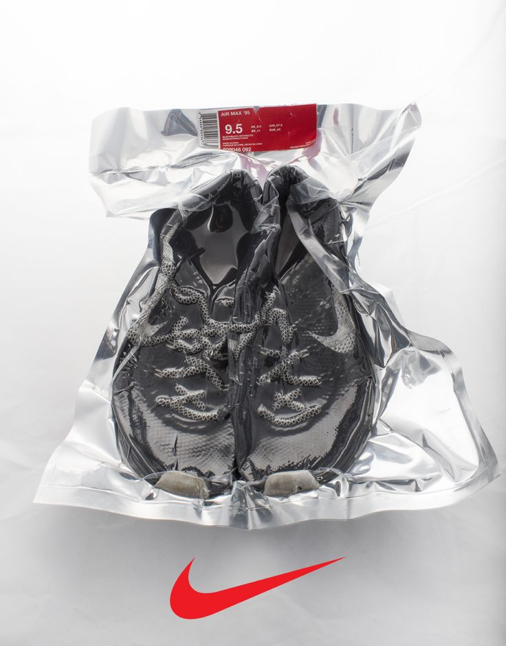 """Consulta mi proyecto @Behance: """"Nike No Air - Packaging Project"""" https://www.behance.net/gallery/45842649/Nike-No-Air-Packaging-Project"""