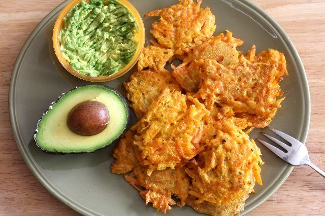 receta: Hamburguesas de zanahoria: De Centeno, Vegetarian Food, Flour, Burgers, Centeno Sal, Scoop, Carrot, Cucharadas De, Hamburguesa Vegetariana