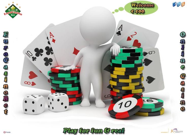 eurocasinobet casino