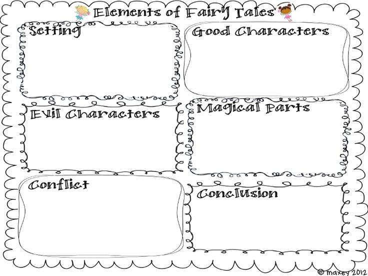 Realmware bf4 settings editorial writing