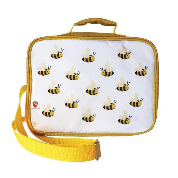 Munch Thermo Lunchbox https://www.munchcupboard.com/collections/lunch/products/munch-lunchbox-bees?variant=26269610883
