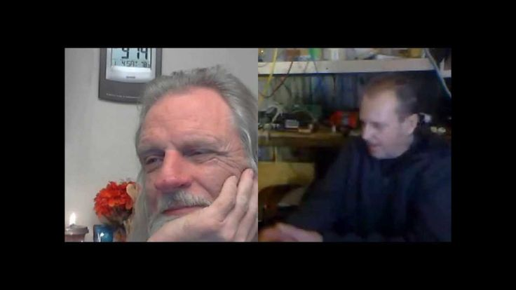 06-01-2014: DAVE DAVIDA TALKS WITH RON ABOUT TWIN FLAMES Had Tech Issues and will add the follow up asap.. the remainder of this story is the BestPart