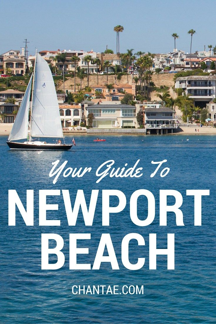 dating in newport beach ca Best apartments for rent in newport beach, ca view photos, floor plans & more which one would you live in.