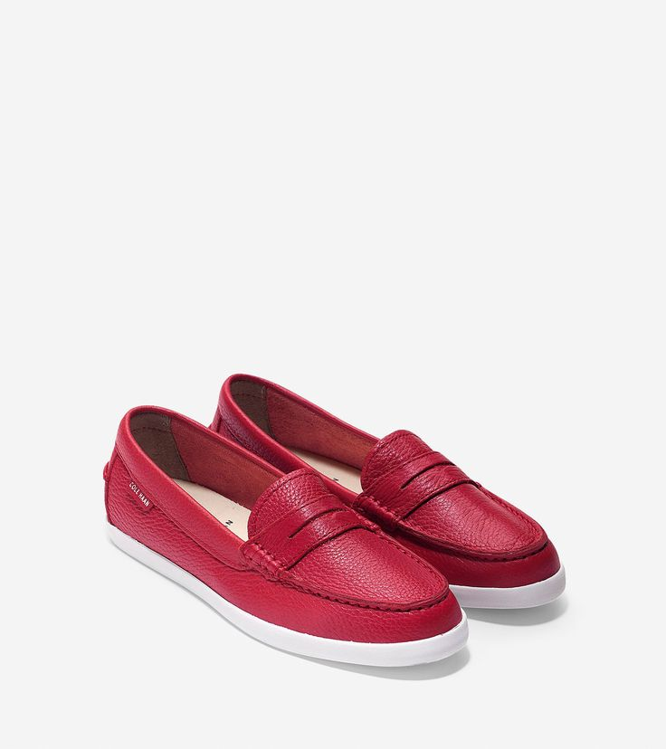 cole haan shoes smell avoidant definition of racism 702080