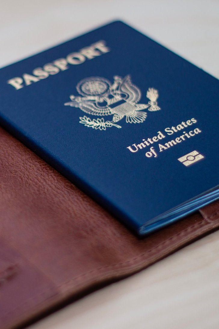 best 25 renewing your passport ideas on pinterest how to renew