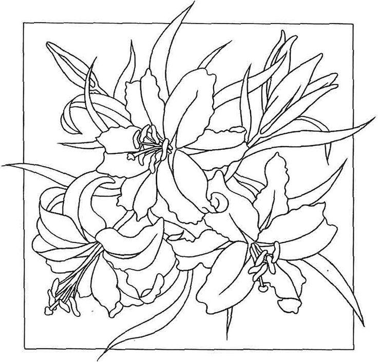 картинки цветочных композиций макет для картин почти глубокой