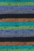 Hot Socks Color - Sockenwolle, Filzwolle, Wolle und Nadelspiele günstig kaufen
