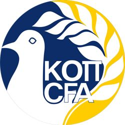 cyprus football logo - Αναζήτηση Google