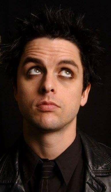 Billie joe armstrong ❤️