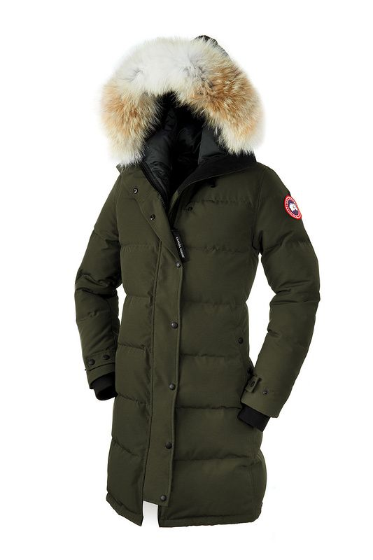 canada goose parka sale discount,Get Your Discount Canada Goose Jackets, Canada Goose Outlet Fast Shipping and Hot Sale. See More: http://www.clotheswellshop.site #canadagoose #jacket #coat #outlet