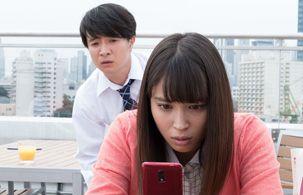 Drama Jepang Tsuri Baka Nisshi mengisahkan tentang seorang yang mempunyai hobi memancing dan secara kebetulan mempunyai hobi yang sama dengan presiden perusahaan tempatnya bekerja.