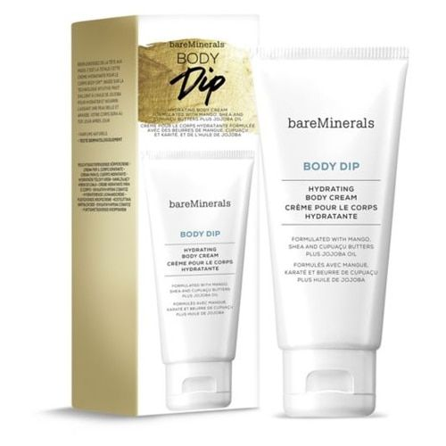 bareMinerals - Body Dip Hydrating Body Cream