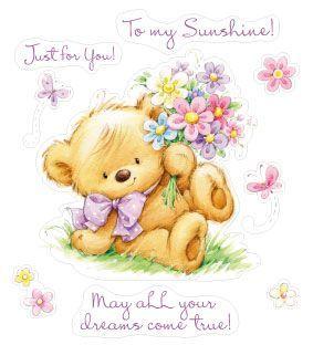 http://scrapshop.com.pl/pl/p/Zestaw-stempli-My-little-Bear-with-FLOWERS-SCB071205b/2258