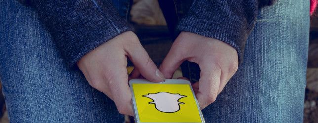 12 Surprising Things All Snapchat Users Should Know